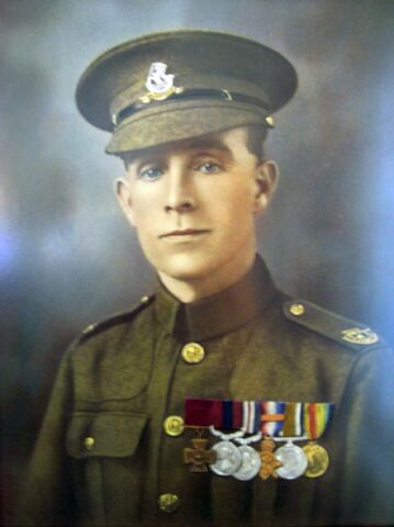 File:Pte Tandey VC DCM MM.jpg