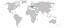 QIAustriaHungary