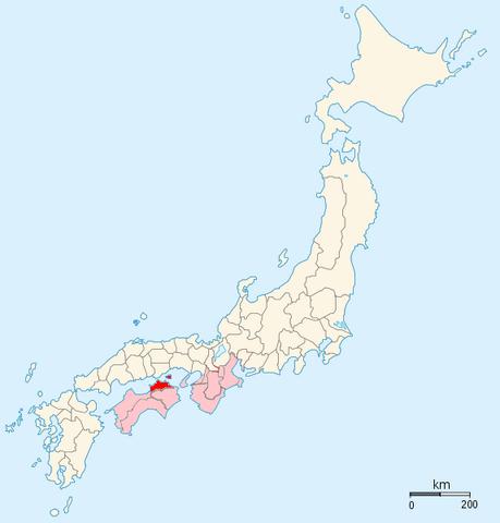 File:Sanuki.png