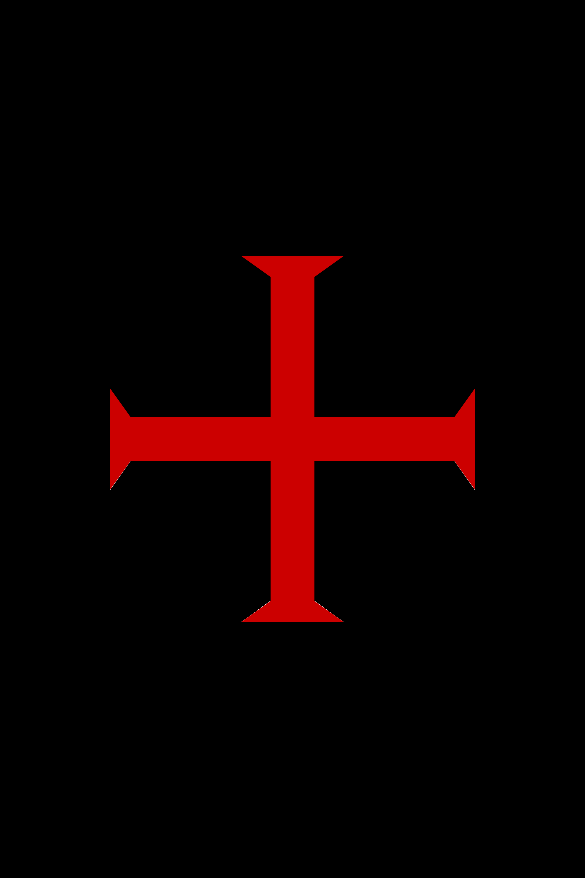 Templars | Assassin's Creed Wiki | Fandom powered by Wikia