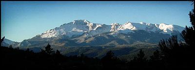 File:Wp pikes peak.jpg