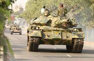 2009-02-26 tank