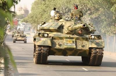 File:2009-02-26 tank.jpg