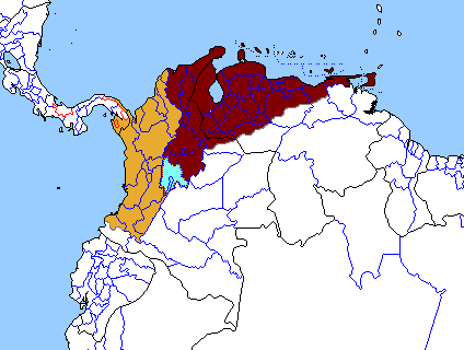 File:Colombian-Caucan Empires.png