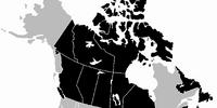 Canada (Landrover Alternity)