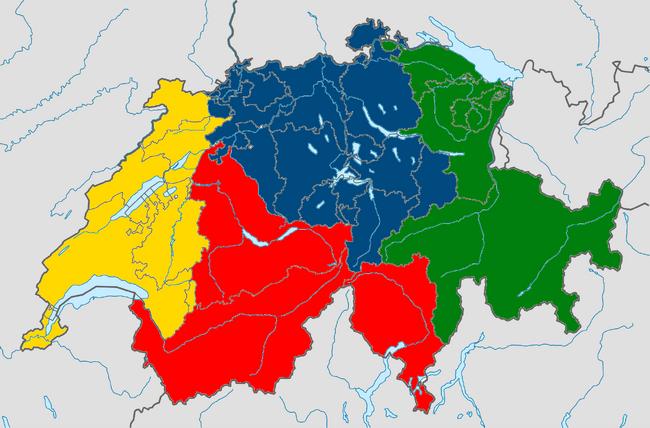 SwitzerlandProposedMap