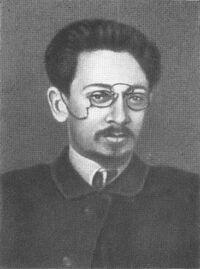 YakovSverdlov