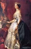 1024px-Eugénie; keizerin der Fransen (2)