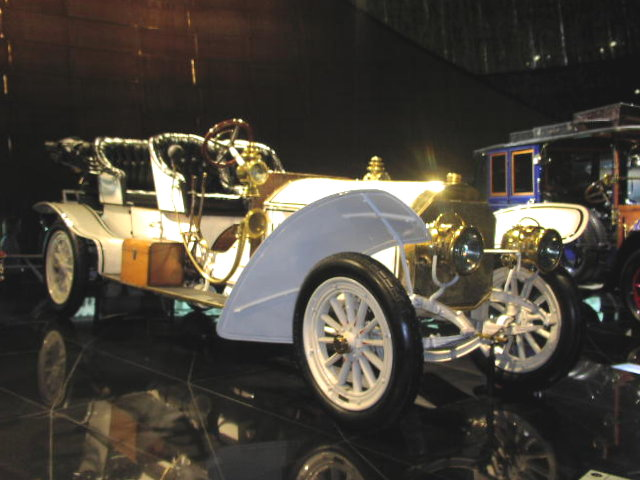File:1908 Mercedes Double-Phaeton 75hp.jpg