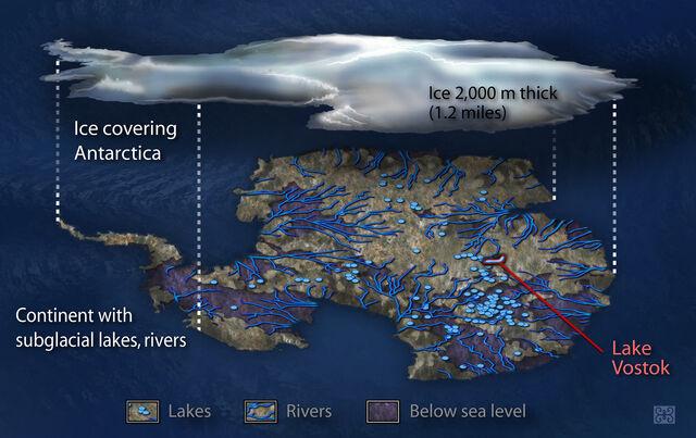 File:Antarctic-Lakes-and-Rivers-Map.jpg