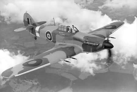 File:Hurricane-7.jpg