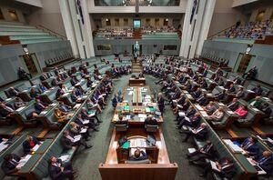 National-Assembly-Cygnia-GoN