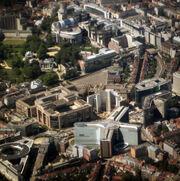 Quartier européen Bruxelles 2011-06 CROP