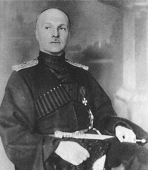 Skoropadsky - 1918 (3)