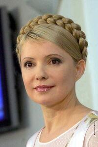 Svetlana Karalova