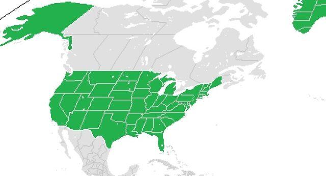 File:USA (Hitler The Artist) Map.jpg