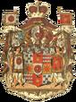 Wappen Deutsches Reich - Fürstentum Lippe.png
