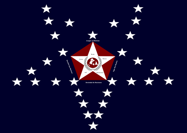 File:Flag WCRB v1.png