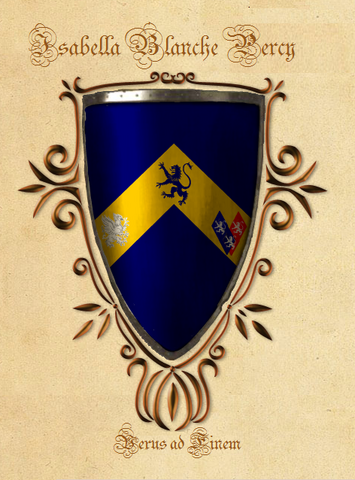 File:Isabella Blanche Percy Battle Arms.png