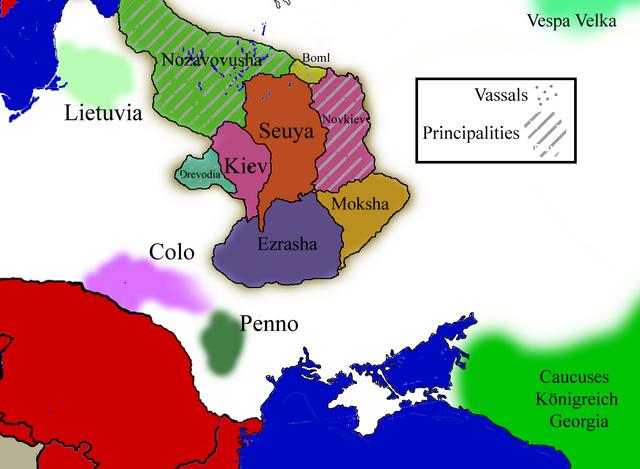 File:Kiev1650-897.png