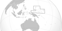 Micronesia (Twilight of a New Era)