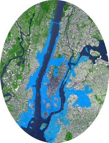 File:NYC.jpg