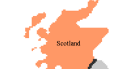 Scotland (Principia Moderni II Map Game)