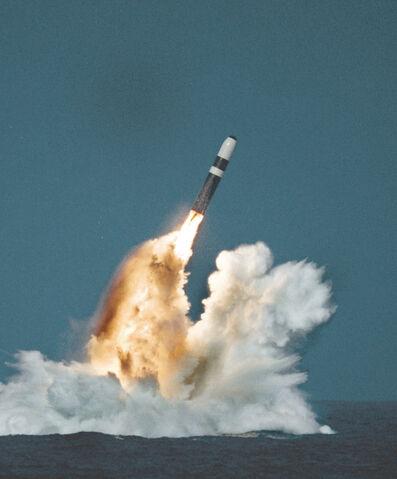 File:Trident II missile image.jpg