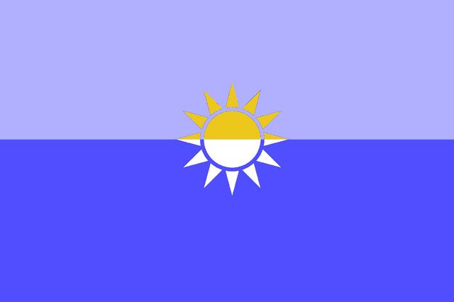 File:Vietnamese Taiwan.png