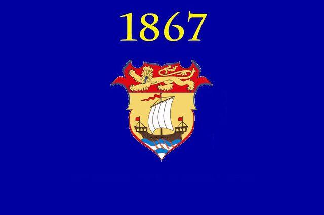 File:Brunswick Flag (1861HF).jpg