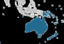 Cygnia-map