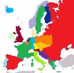 File:Europe (No FDR).jpg