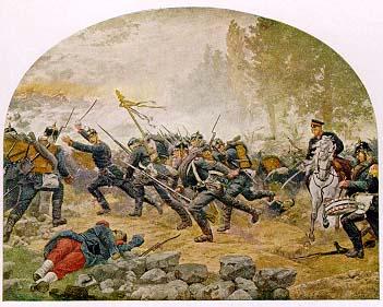 File:Francoprussianwar.jpg