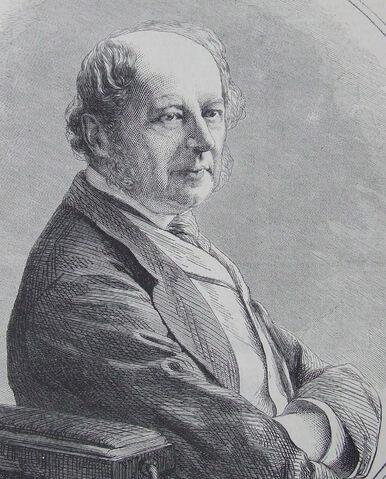 File:Friedrich Ferdinand Graf Beust.jpg
