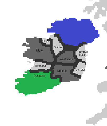 File:Ireland PMIII.png