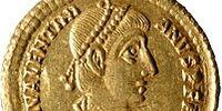 Octavian Remus (The Romans Abide)