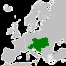 Austria-Hungary NGW.png