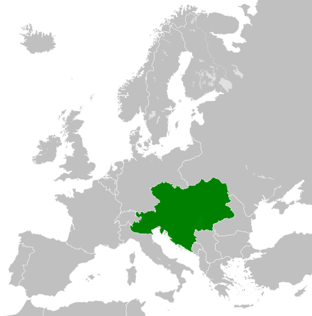 File:Austria-Hungary NGW.png