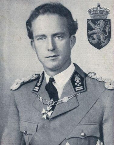File:King Leopold III.jpg