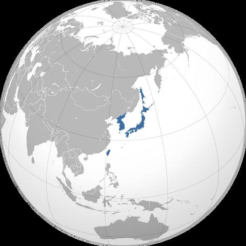 File:Location of Japan (Fascist Britain).png