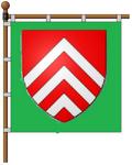 Morgflag