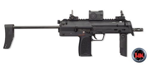 File:Mp7rt.jpg