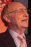 File:Neil Gordon Kinnock, Baron Kinnock 1983-1992.jpg