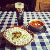 Slovak cuisine.jpg