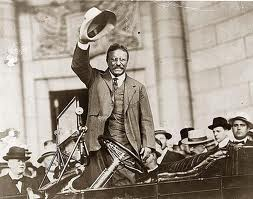 File:Teddy Roosevelt.jpg