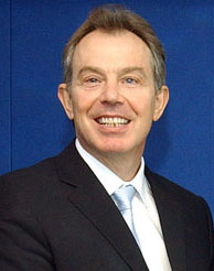 File:Tony Blair Bens Dream.jpg