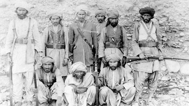 File:AfghaniSoldiers.jpg