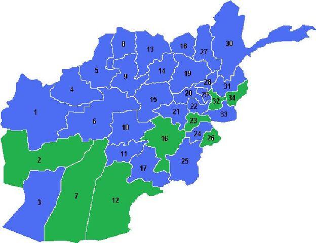 File:Afghanistan, 2015.jpg