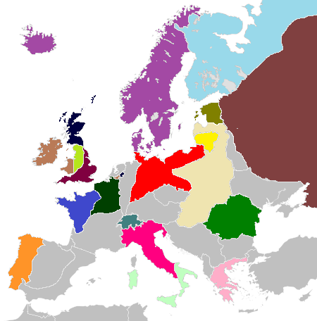 File:Blank map of Europe ATL27.png
