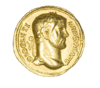Cyzicus Gold Coinage